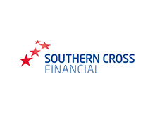 Southern Cross Financial