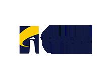 Tower Insurance logo